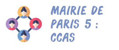 mairie paris 5 ccas