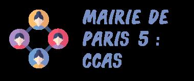 mairie paris 5 ccas