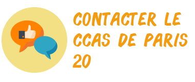 contact ccas paris 20