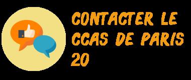 contact ccas paris 20