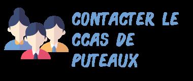 contact ccas puteaux