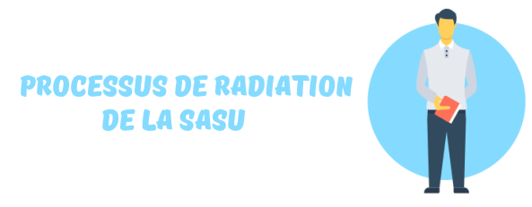 radiation SASU