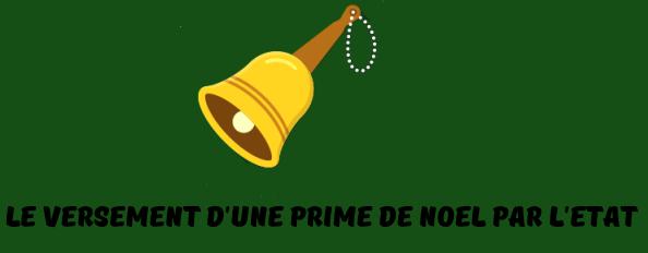 Prime De Noel Caf 2016 Demarches Montant Conditions Et Date