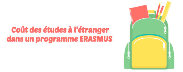 cout ERASMUS