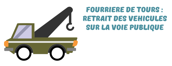 fourriere tours