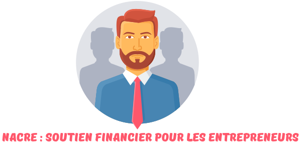 nacre aide financiere