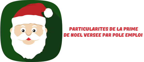 Prime Noel Pole Emploi 2016 2017 Date Versement Conditions