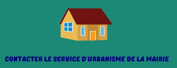 Changement destination logement urbanisme