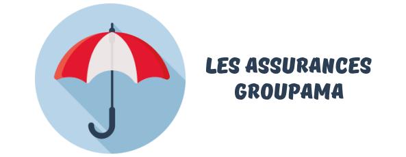 assurance groupama