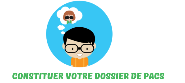 dossier pacs toulouse
