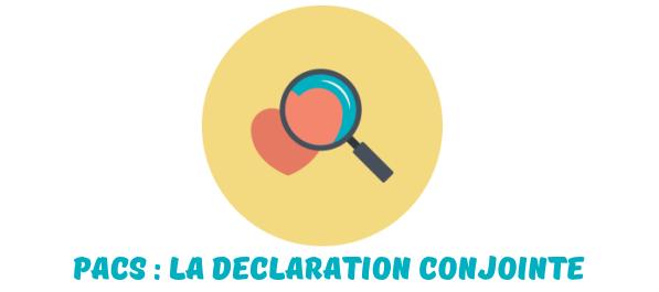 pacs toulouse declaration conjointe