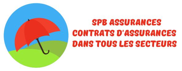spb assurances
