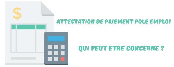 attestation-paiement-pole-emploi