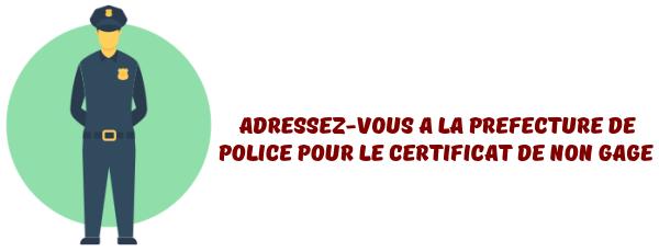 certificat-non-gage-destruction-vehicule