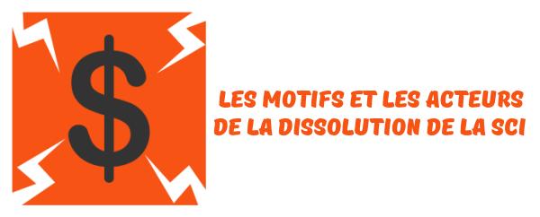 dissolutions-sci