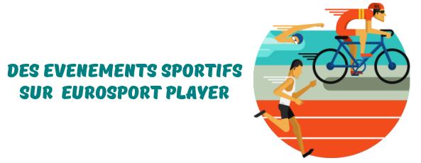 Eurosport Player : Comment résilier son abonnement ?