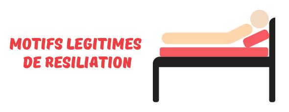motifs-legitimes-resiliation