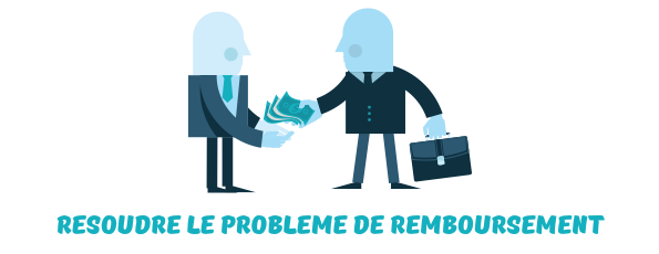 rsi-probleme-remboursement