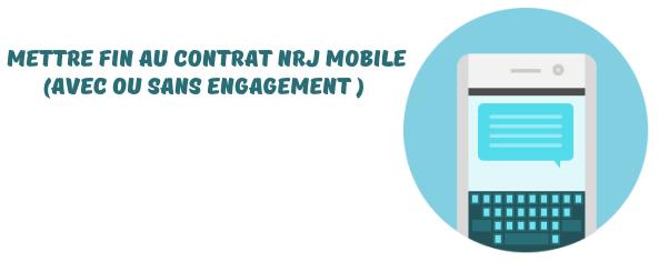 resilier-nrj-mobile