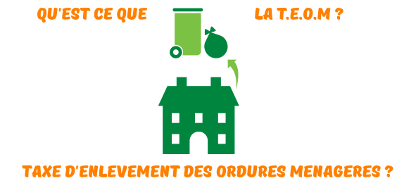 taxe-enlevement-ordures-menageres