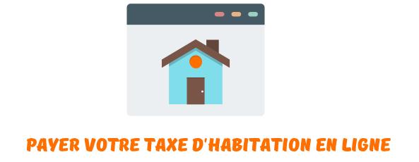 taxe-habitation-en-ligne