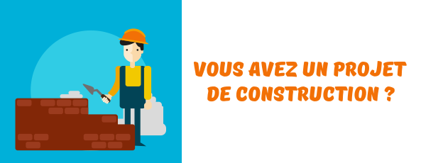assurance-construction-dommages-ouvrage