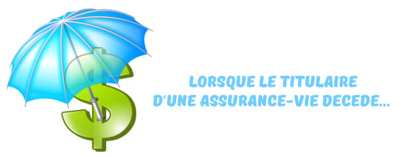 assurance-vie-deces