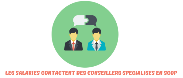 contacter-conseillers-scop