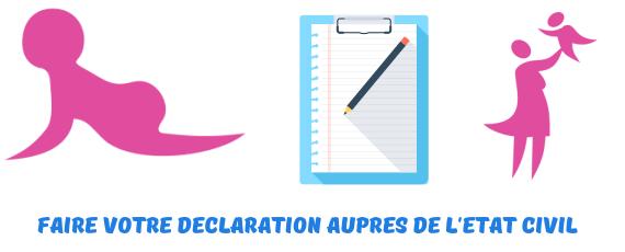 declaration-naissance-enfant