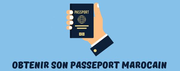 demande-passeport-marocain