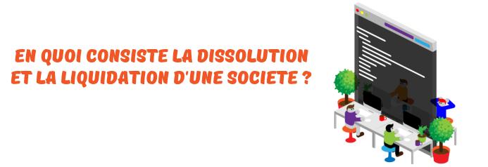 dissolution-liquidation-sa