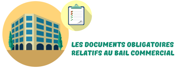 documents-bail-commercial