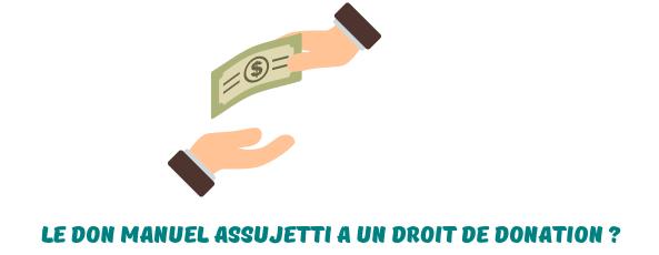 don-manuel-donation