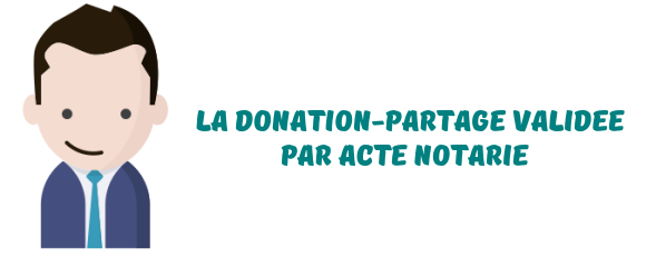 donation-acte-notarie