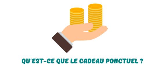 donation-cadeau-ponctuel