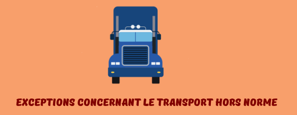 exceptions-transport-exceptionnel-international