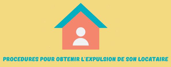expulsion-locataire