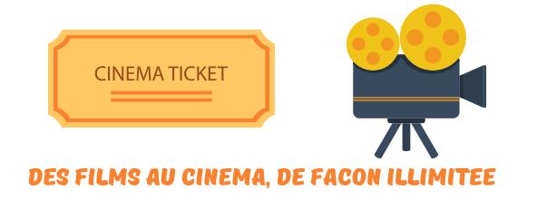 gaumont pathe