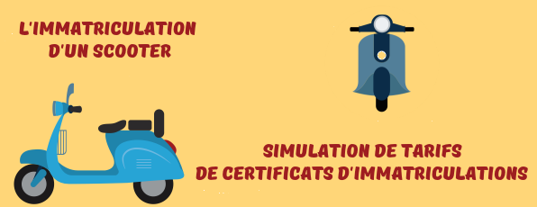 immatriculation-scooter