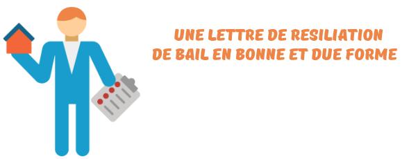 lettre-resiliation-bail