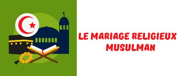 mariage-religieux-musulman
