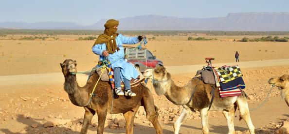 maroc-passeport