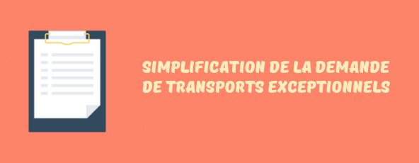 nord demande transports exceptionnels