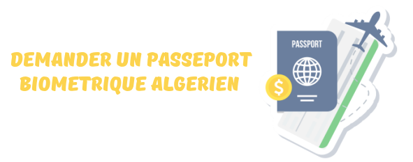 passeport-biometrique-algerien
