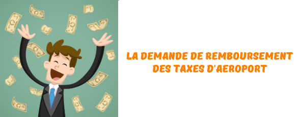 remboursement-taxes-aeroport