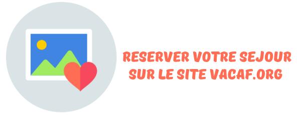 reservation-site-vacaf