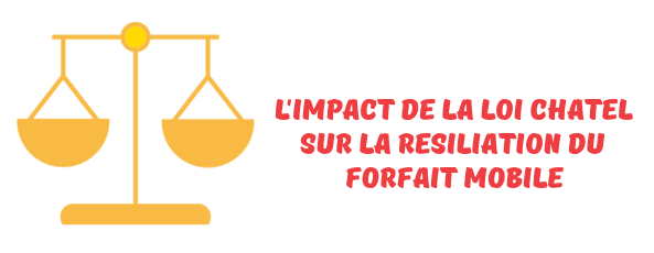 resiliation-forfait-mobile-chatel