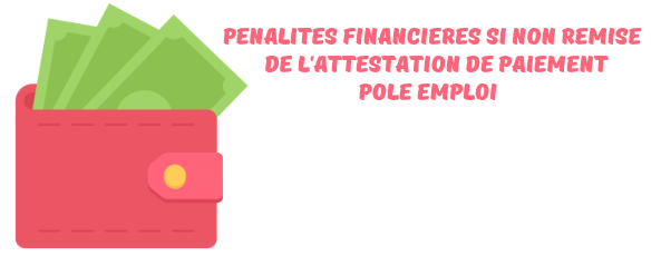 sanction-attestation-pole-emploi