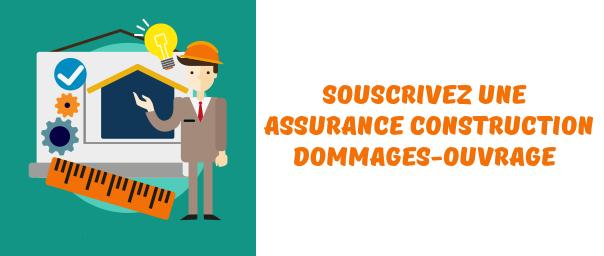 souscrire-assurance-construction