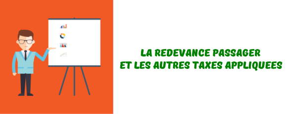 taxes-aeroport-redevance-passager